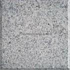 Granit Alam Import Murah Cuting Size 2