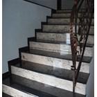 Tangga Marmer Tangga Granit (T21) 1