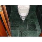 Marmer Verde Patricia Marmer Hijau Marmer Import India-Slab 3