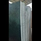 Marmer Verde Patricia Marmer Hijau Marmer Import India-Slab 2