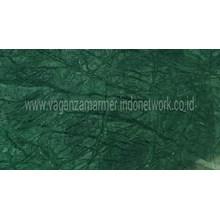 Marmer Verde Patricia Marmer Hijau Marmer Import I