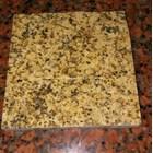 Granit Kuning Granit Jellow China 1