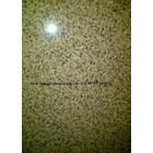 Granit Kuning Granit Jellow China 2