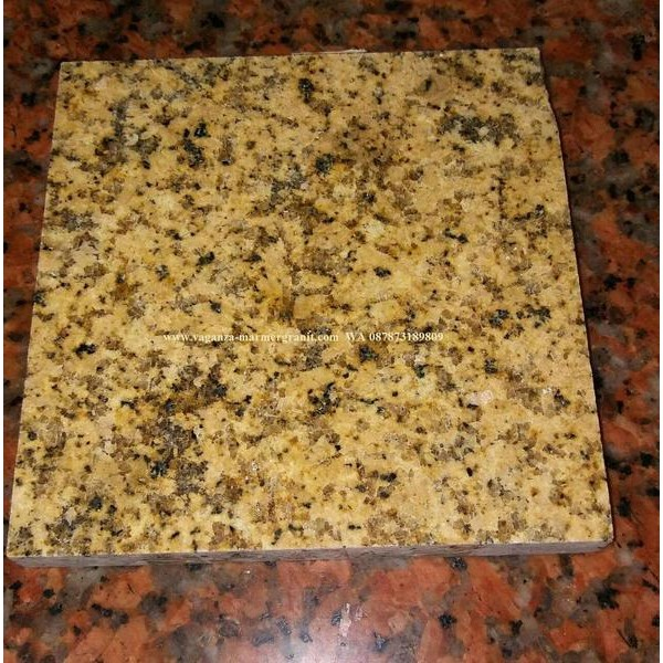 Meja Granit Kuning Ex Cina Meja Dapur Meja Kitchen Meja Wastafel Meja Bar Meja Pantry Meja Counter Meja Rias Meja Roti Meja Saji Granit Kitchen Countertop