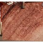 Marmer Merah Marmer Rosso Rantika Marmer Import Slab-Cuci Gudang 2