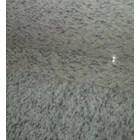 Granit Putih Bintik Hitam Granit Bethel White America White 2