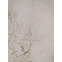 Marmer Ujung Pandang Uk 10X60-15x30-20x30-30x30-40x40-30x60-40x60-60x60 Cm Marmer Makasar Cream Light Marmer Lokal Murah 5