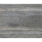 Marmer Travertine Grey Slab (TV 17) Travertine Import 2