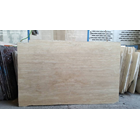 Marmer Travertine Beige Slab (TV 97) Travertine Import 5