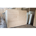 Marmer Travertine Beige Slab (TV 97) Travertine Import 7