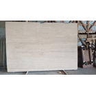 Marmer Travertine Beige Slab (TV 97) Travertine Import 8