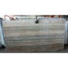 Travertine Silver  Marmer Travertine Import Turky-Slab 5