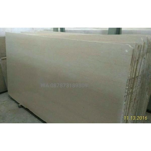 Marmer Nipah Alur Marmer Ujung Pandang Marmer Makasar Marmer Lokal-Slab