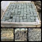 Batu Andesit Kobel Andesit Cobble Stone Paving Block Batu Alam Lokal 5