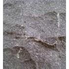 Batu Andesit Polos Rata Alam RTA Batu Alam Lokal 2