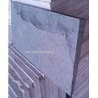 Batu Andesit Polos Rata Alam RTA Batu Alam Lokal 3