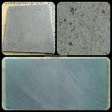 Batu Andesit Rata Mesin Batu Andesit RTM Batu Alam