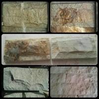 Dari Batu Palem Palimanan RTA Batu Palimanan Palem RTA Batu Alam Lokal 1