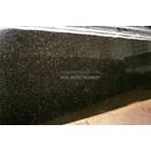 Granit Hitam Granit Black Gold Import-Slab 2