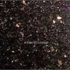 Granit Hitam Granit Black Gold Import-Slab 1