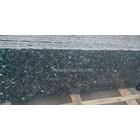 Granit Biru Granit Abu Granit Blue Pearl 3