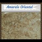 Granit Kuning Granit Amarelo Oriental Granit Kuning Import-Slab 5