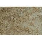 Granit Kuning Granit Amarelo Oriental Granit Kuning Import-Slab 1