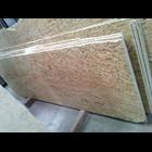Granit Kuning Granit Amarelo Oriental Granit Kuning Import-Slab 6