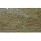 Granit Kuning Granit Colonial Gold Import-Slab 1