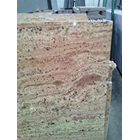 Granite Yellow Granite Leopard Gold Granite Yellow Import-Slab 5