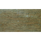 Granite Yellow Granite Leopard Gold Granite Yellow Import-Slab 4