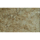Granite Yellow Granite Leopard Gold Granite Yellow Import-Slab 3