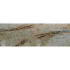 Granite Yellow Granite Leopard Gold Granite Yellow Import-Slab 2