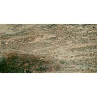 Granit Kuning Granit Leopard Gold Granit Gold Import-Slab
