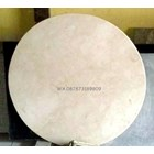 Top Marble Local Round Marble Table All Kinds Of Type And Color 4