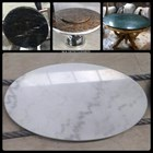 Top Marble Table Round Marble Import All Kinds Of Type And Color 1