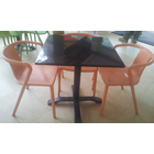 Top Marble Table Round Marble Import All Kinds Of Type And Color 2