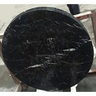 Top Marble Table Round Marble Import All Kinds Of Type And Color 9