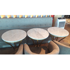 Top Marble Table Round Marble Import All Kinds Of Type And Color 5