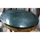 Top Marble Table Round Marble Import All Kinds Of Type And Color 7