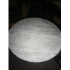 Top Marble Table Round Marble Import All Kinds Of Type And Color 4