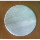 Top Marble Table Round Marble Import All Kinds Of Type And Color 3