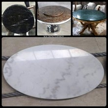 Top Marble Table Round Marble Import All Kinds Of