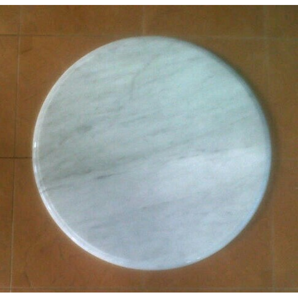 Top Marble Table Round Marble Import All Kinds Of Type And Color