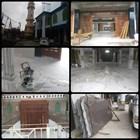 Marmer Murah Masjid Granit Murah Masjid Batu Alam Murah Masjid 2
