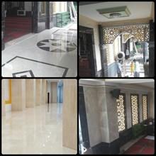 Marmer Murah Masjid Granit Murah Masjid Batu Alam