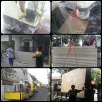 Jual Pasang Marmer Pasang Granit Pasang Batu Alam Poles Marmer Poles Granit Perawatan Marmer Perawatan Granit Service Marmer Service Granit 2