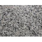 Meja Granit Putih Bintik Hitam Meja Granit Bianco Sardo (MG 261) Granit Kitchen Countertop 2
