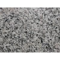 Jual Meja Granit Putih Bintik Hitam Meja Granit Bianco Sardo (MG 261) Meja Granit Import 2