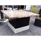 Meja Granit Kuning Meja Granit Kuning India Meja Granit Import Granit Kitchen Countertop 5